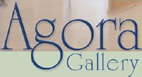 Agora Gallery, New York